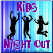 Kids-Night-Out
